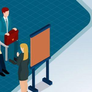 Mejorando la inducción y la capacitación en tu empresa